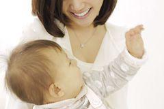 シングルマザー支援金