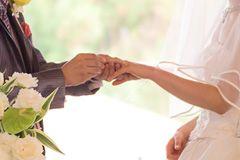 社内結婚手当