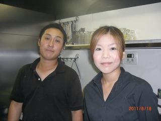 20110821_2