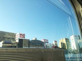 来年は名古屋に行くぞ!